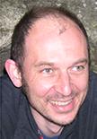 Gaël Monvoisin